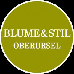 Blume & Stil